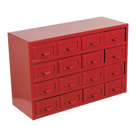 Steel Garage Drawer Cabinets
