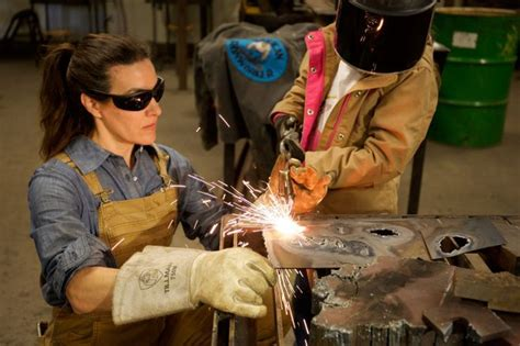 Steel Project Picture Collections Of Women