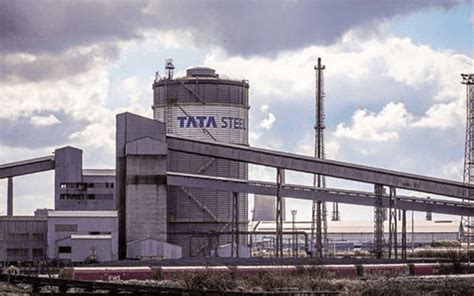 Steel Projects In India 2016