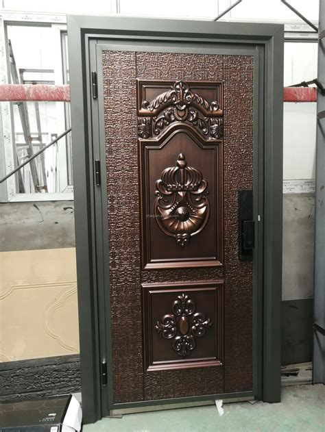 HD wallpapers entry point doors Page 2