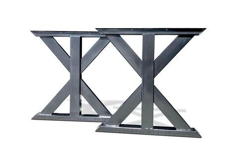Steel-Farmhouse-Table-Legs
