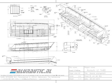 Steel-Landing-Craft-Plans