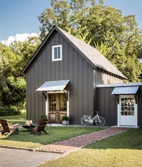 Steel-Tiny-House-Plans