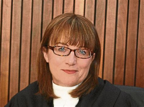 Steeltech-Sheds-Planning-Permission