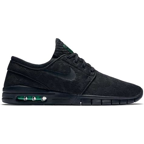 Stefan Janoski Max Men's Skateboarding Shoes