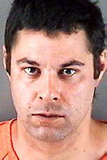 Steinmiller-Woodworking
