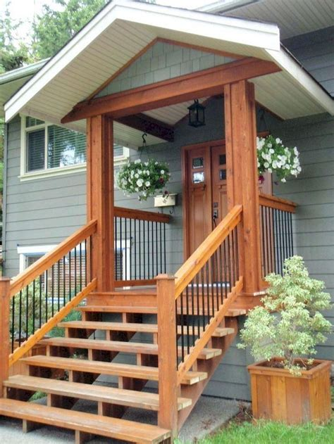 Step By Step Mudroom Plans