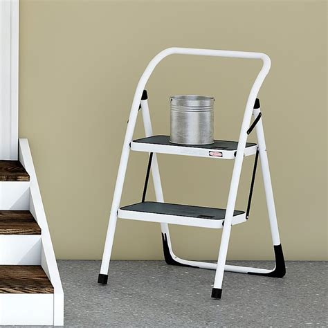 Step Ladder Chair Combination Washer Dryer Reviews