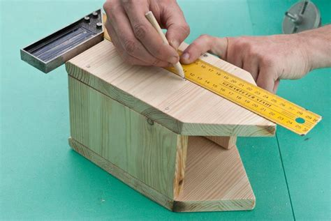 Step-By-Step-Duck-House-Plans