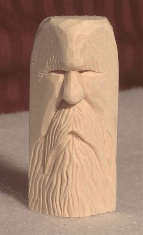 Step-By-Step-Wood-Carving-Projects