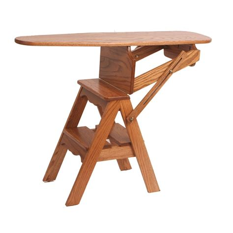 Step-Stool-Ironing-Board-Chair-Plans