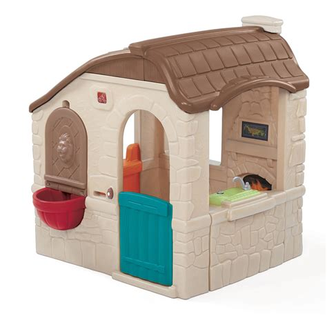 Step-Two-Cottage-Playhouse