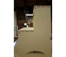 Best Step by step diy projects.aspx