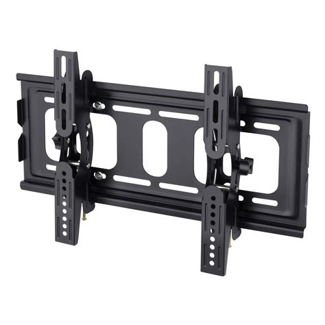 Steren Wall Mount for 25' to 45' Flat Panel TV's