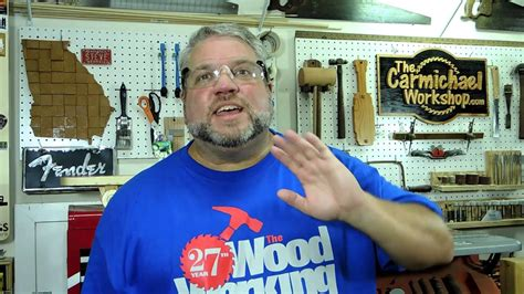 Steve-Carmichael-Woodworking