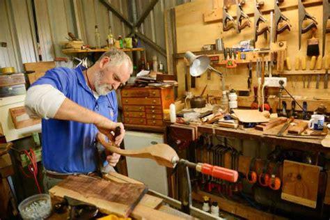Steve-Hay-Woodworking