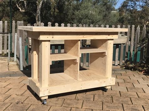 Steve-Ramsey-Woodworking-Course