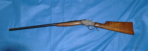Stevens Model 1915 22 Long Rifle And Winchester Rifle Serial Numbers Model 94