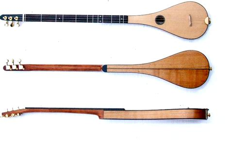 Stick-Dulcimer-Plans-Pdf