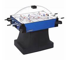 Best Stick hockey table.aspx