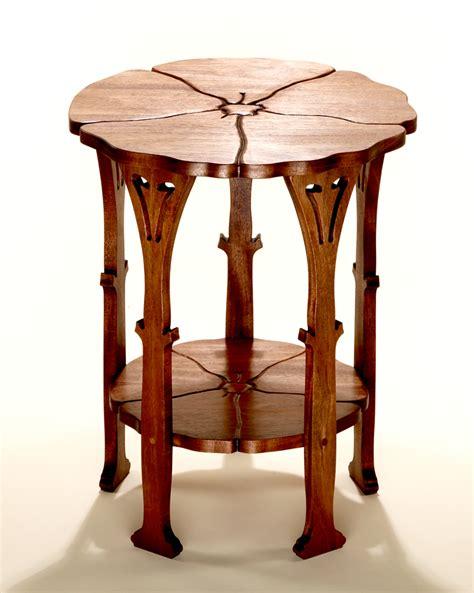 Stickley-Poppy-Table-Plans