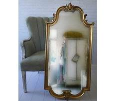 Best Stickley furniture patterns.aspx