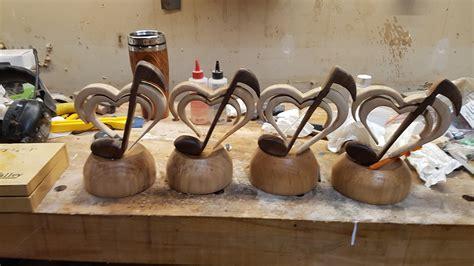 Stiles-Woodworking