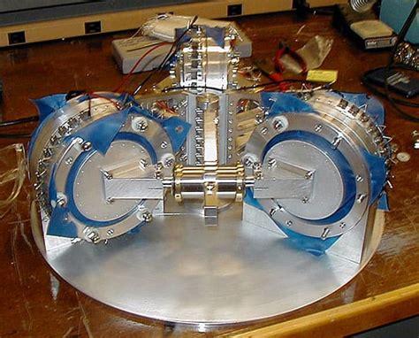 Stirling-Engine-Cnc-Plans