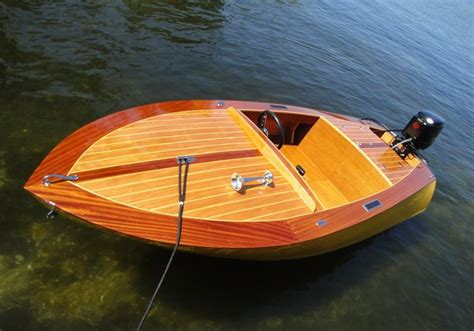 Stitch And Glue Dory Boats Images