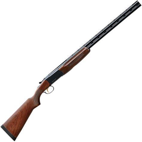 Stoeger Over Under Shotgun For Sale And 410 Shotgun Reloader