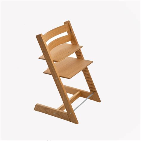 Stokke-High-Chair-Plans
