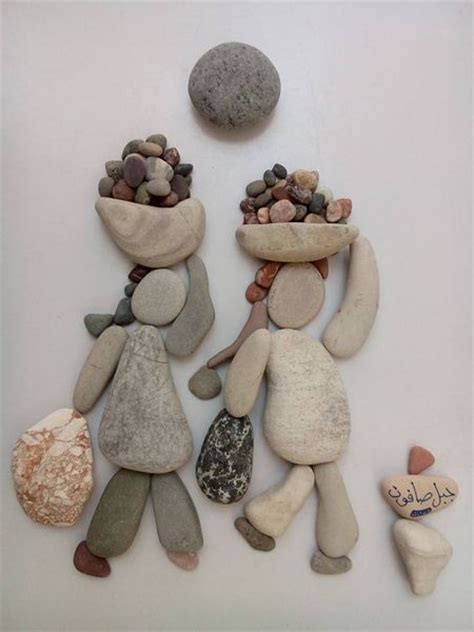 Stone-Art-Diy