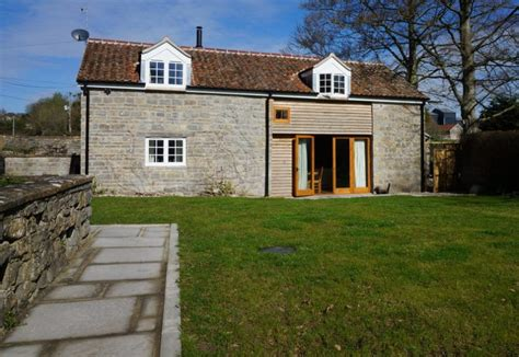 Stone-Barn-Conversion-Plans