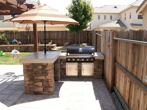 Stone-Outdoor-Bar-Plans