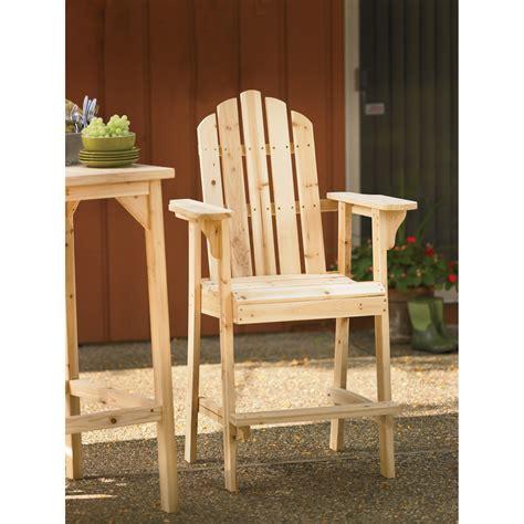 Stonegate-Adirondack-Chairs-White