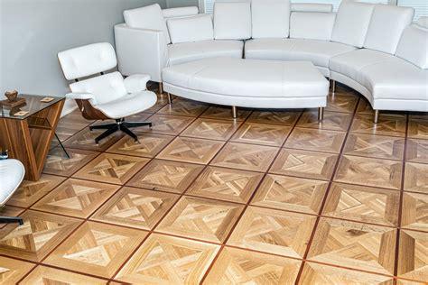Stoney-Acres-Woodworking