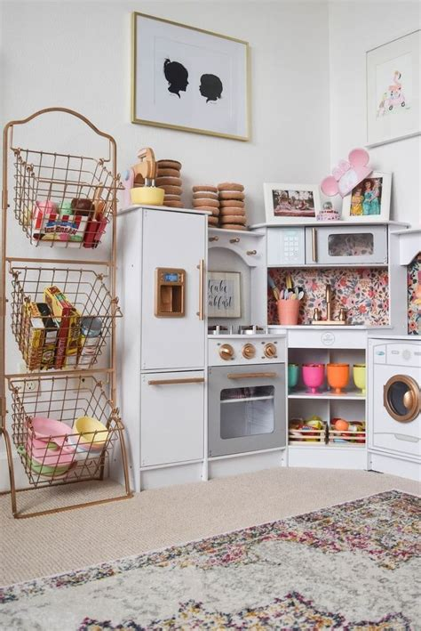 Storage Ideas For Toys Diy For Kids