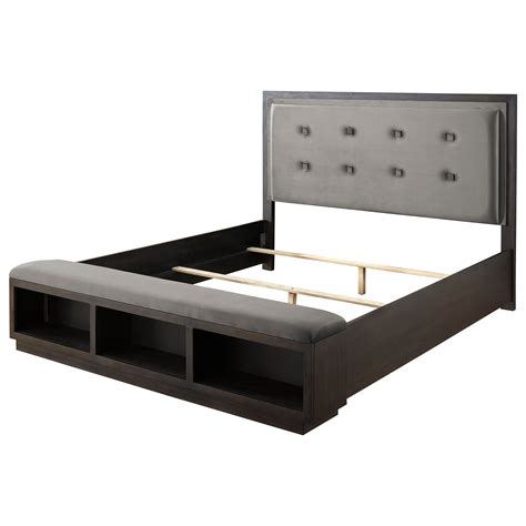 Storage-Bed-Plans-California-King