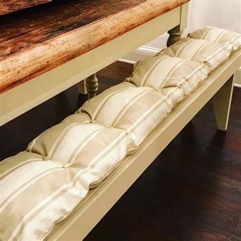 Storage-Bench-With-Cushion-Diy