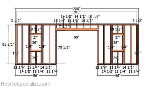 Storage-Building-Plans-12x24