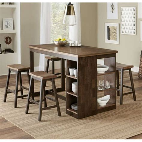 Storage-Dining-Table-Plans