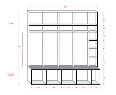 Storage-Locker-Plans