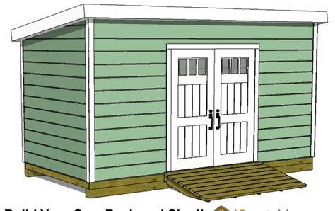Storage-Shed-Plans-16x24