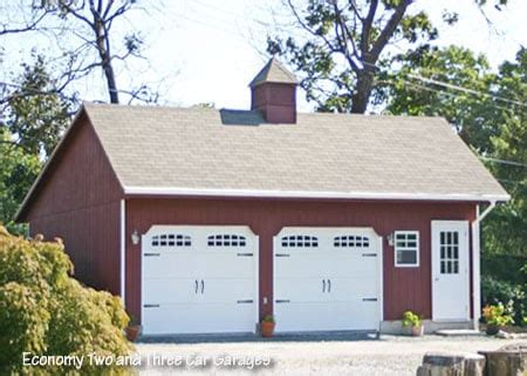 Storage-Shed-Plans-20x30