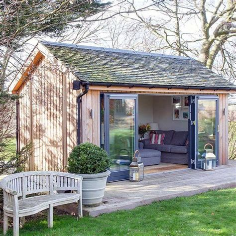Storage-Shed-Plans-Lowes