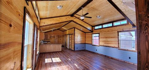 Storage-Shed-Tiny-House-Plans