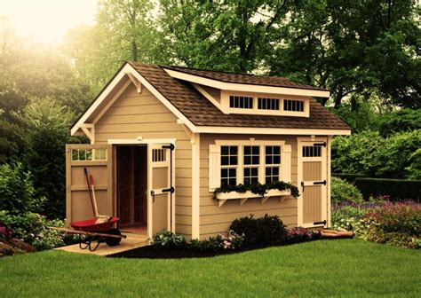 Storage-Sheds-With-Porch-Plans