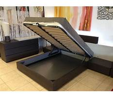 Best Storage bed that lifts up.aspx