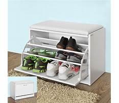 Best Storage bench with shoe storage