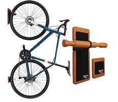 Best Storage for garage on the wall space saver